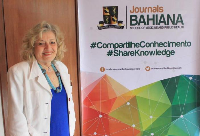 bahiana-lancamento-bahiana-journals-25-05-2017-15-20170529010925-jpg