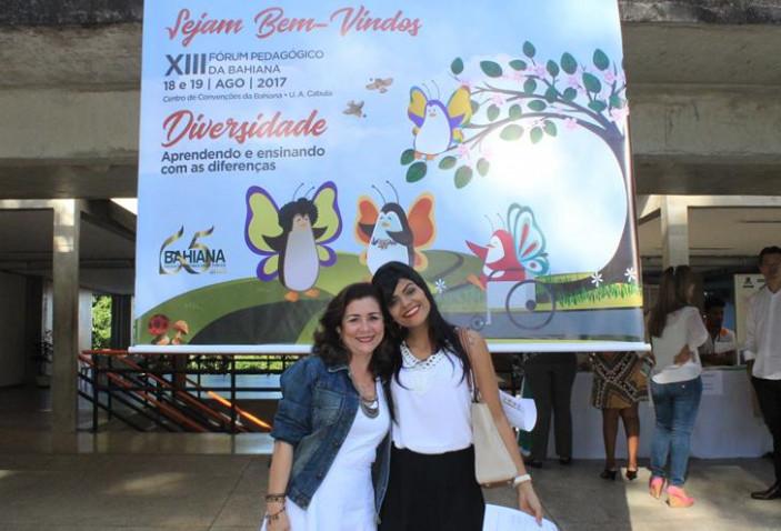 bahiana-xiii-forum-pedagogico-19-08-2017-5-20170828000809-jpg