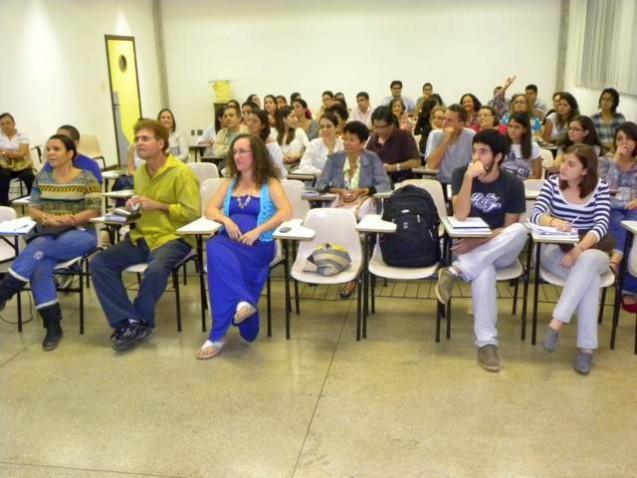 PALESTRA_ESTRESSE_TRAUMA_BAHIANA_2012_%284%29.jpg