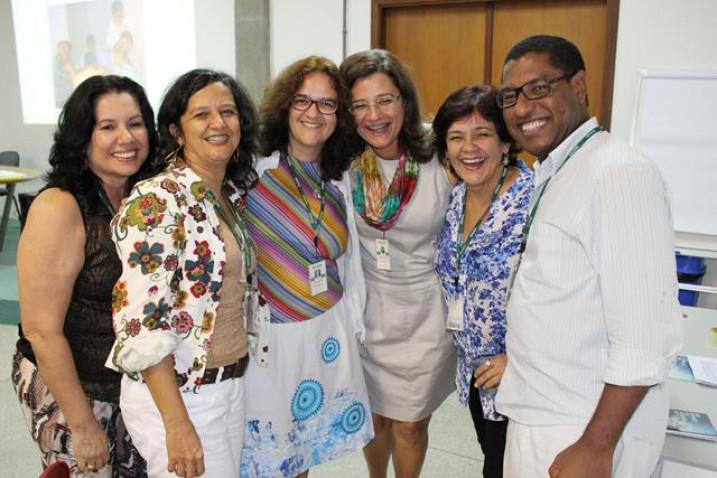fotos-ix-forum-pedagogico-220-jpg