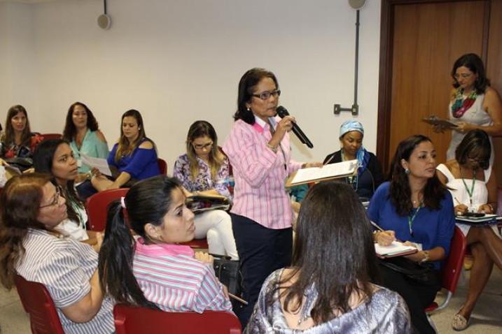 fotos-ix-forum-pedagogico-175-jpg