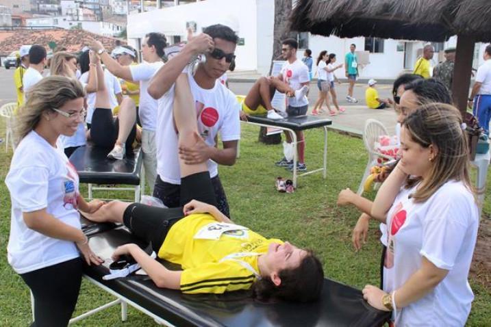 corrida-duque-caxias-fisioterapia-bahiana-18-08-2013-38-jpg