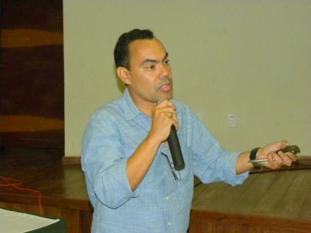 lancamento-periodicos-bahiana-2013-25-jpg