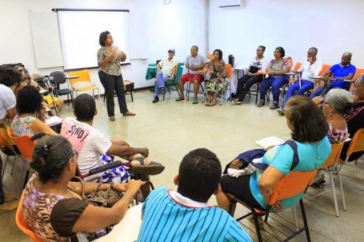 seminario-final-pet-fisioterapia-bahiana-31-08-15-1-1-jpg