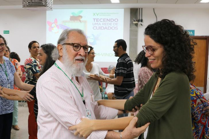 bahiana-xv-forum-pedagogico-16-08-201970-20190823115026.JPG
