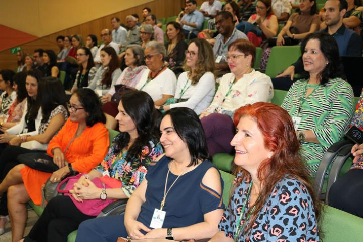 bahiana-xv-forum-pedagogico-16-08-20196-20190823114552-jpg
