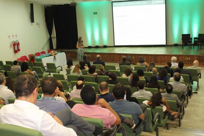 bahiana-aula-inaugural-pos-graduacao-stricto-sensu-15-02-201916-20190221121012.JPG