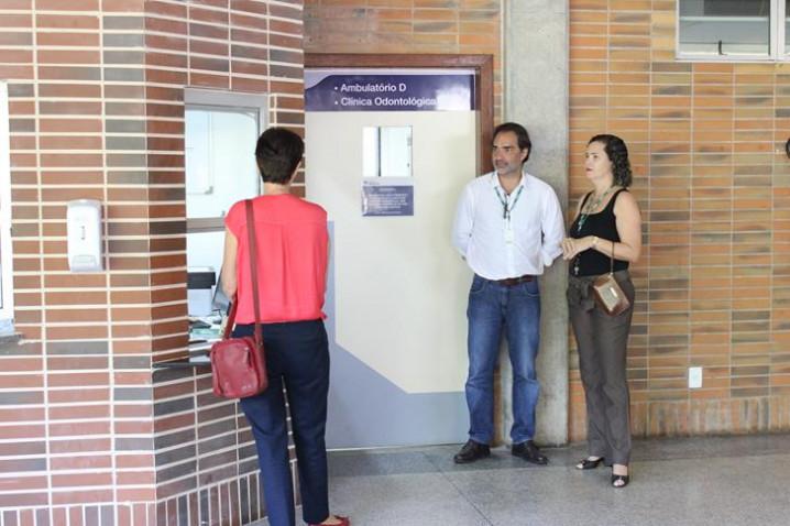 bahiana-inauguracao-clinica-odontologica-02-05-2018-3-20180508192357.jpg