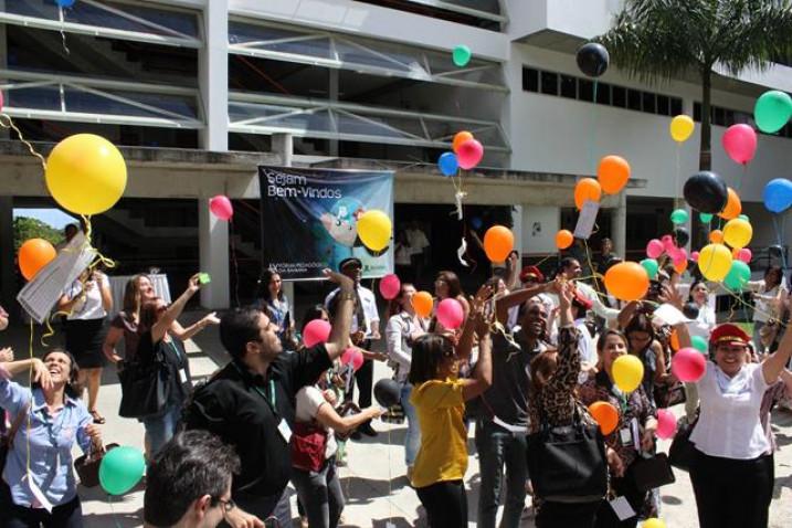 fotos-ix-forum-pedagogico-749-jpg