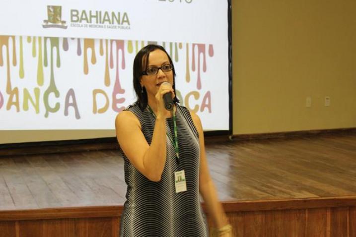 novos-bahiana-2013-2-19-2-jpg