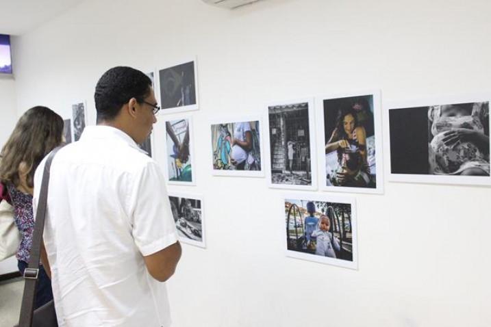 Caju-I-Forum-Juventudes-BAHIANA-08-05-2014_%2822%29.JPG