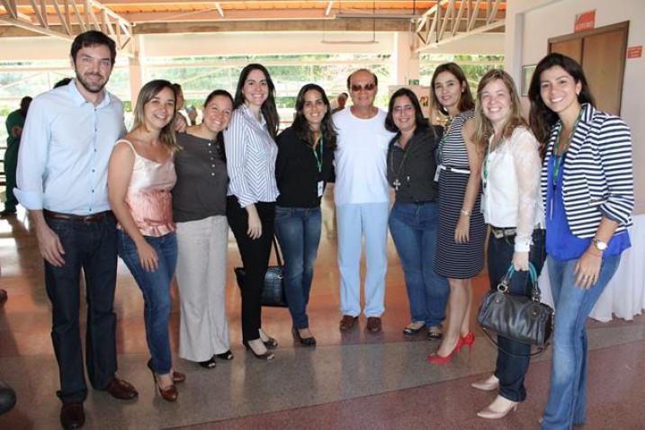 fotos-ix-forum-pedagogico-120-jpg