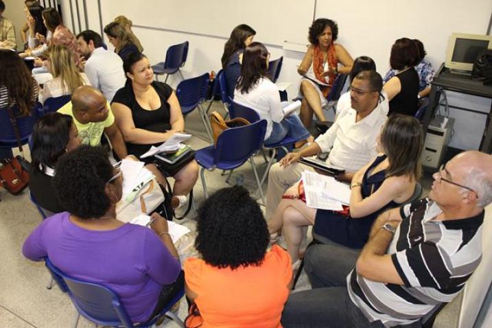 fotos-ix-forum-pedagogico-155-jpg