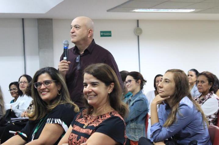 bahiana-xiii-forum-pedagogico-18-08-2017-44-20170827235518-jpg