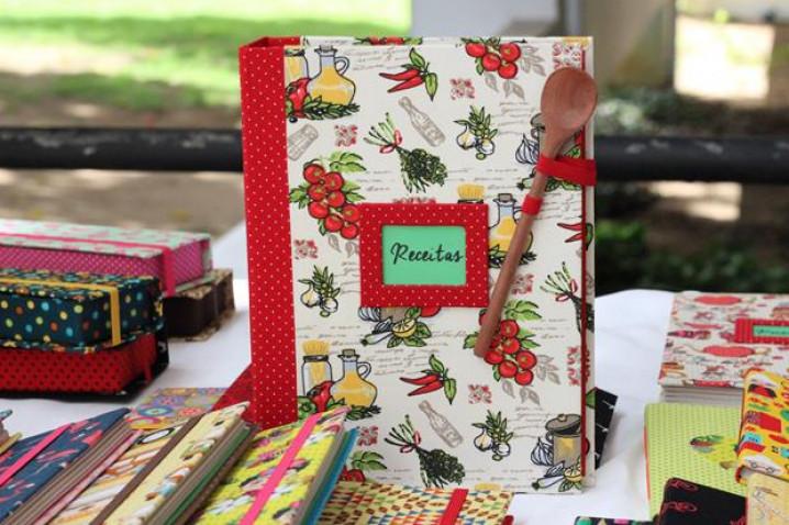 bahiana-feira-artesanato-07-05-2016-4-1-jpg