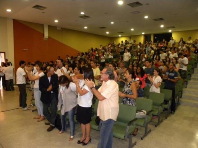 fotos-calouros-2011-1-126-620x465-jpg