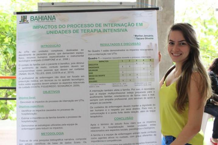 interfaces-comunicacao-bahiana-2014-6-jpg