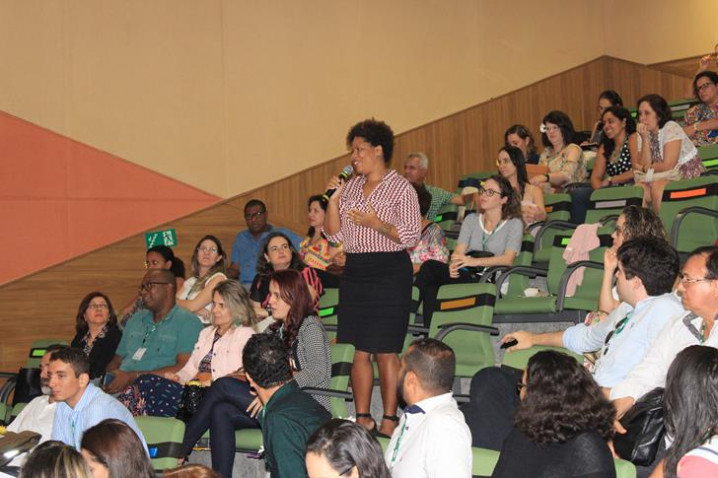 bahiana-xiii-forum-pedagogico-19-08-2017-44-20170828000908-jpg