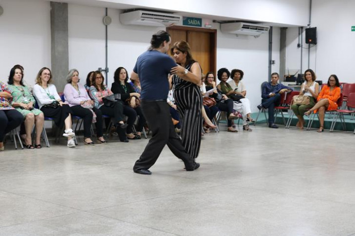bahiana-xv-forum-pedagogico-16-08-201980-20190823115215.JPG