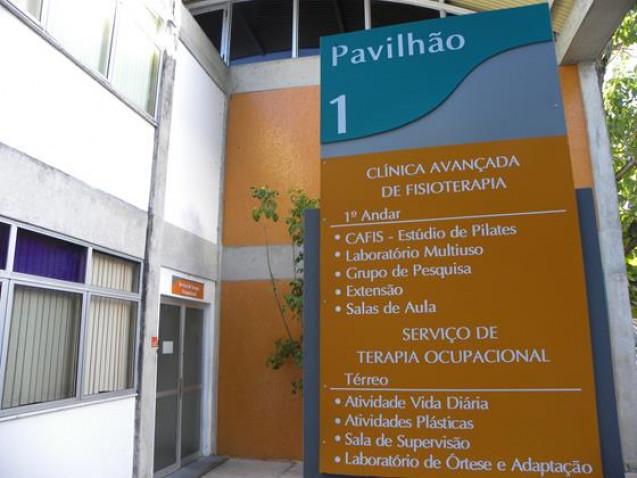 Bahiana-Inauguracao-Estudio-Pilates-Bahiana-03-06-16_%2830%29.jpg