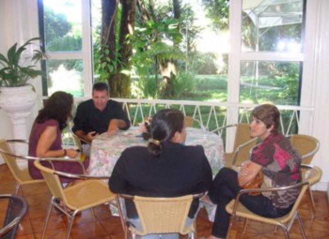 fotos-cafe-dirigentes-escolares-29-350x255-jpg