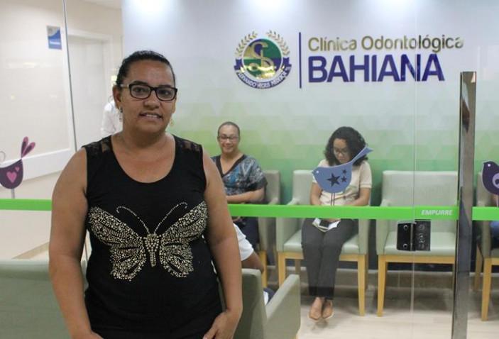 bahiana-inauguracao-clinica-odontologica-02-05-2018-11-20180508192412-jpg