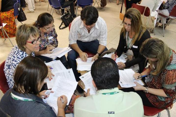 fotos-ix-forum-pedagogico-214-1-jpg