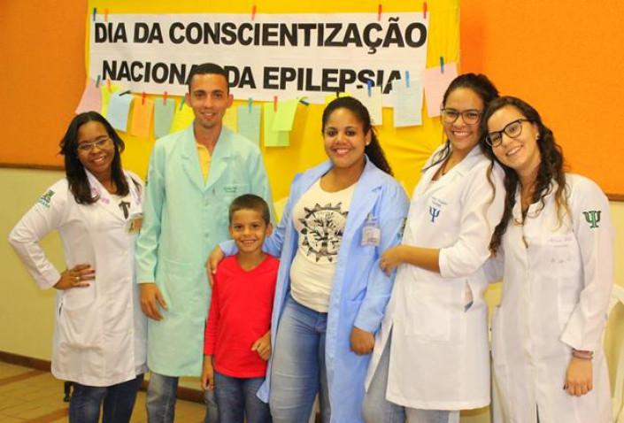bahiana-dia-nacional-epilepsia-08-09-16-12-20160916231518-jpg