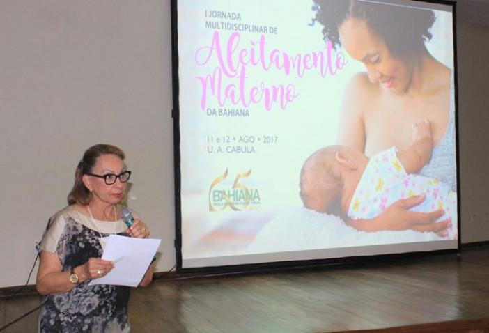 i-jornada-aleitamento-materno-11-08-2017-1-20170904121826-jpg