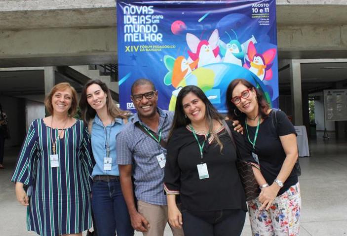 xiv-forum-pedagogico-bahiana-10-08-2018-43-20180828200252.JPG