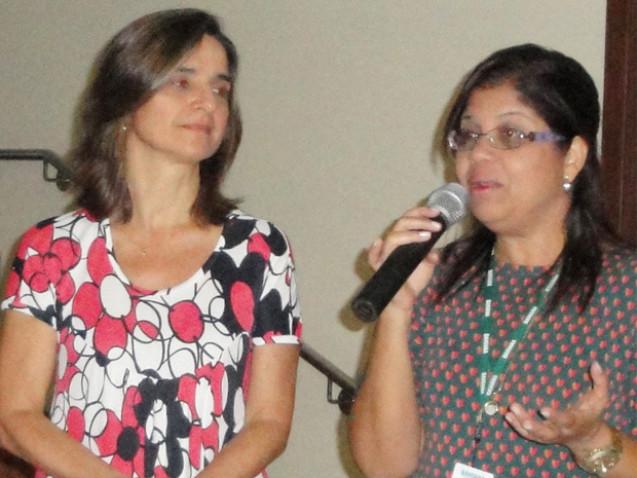 encontro-ex-alunos-enfermagem-bahiana-2012-22-jpg