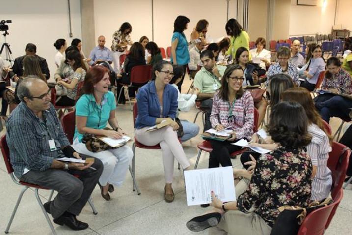 fotos-ix-forum-pedagogico-196-jpg