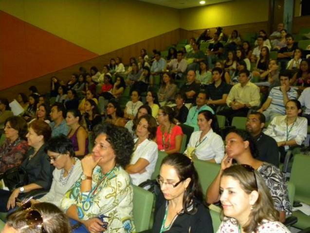 FORUM_PESQUISADORES_BAHANA_2012_27_09_2012_%2820%29.jpg