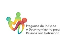 Programa de Inclusão e Desenvolvimento para Pessoas com Deficiência (PCD)