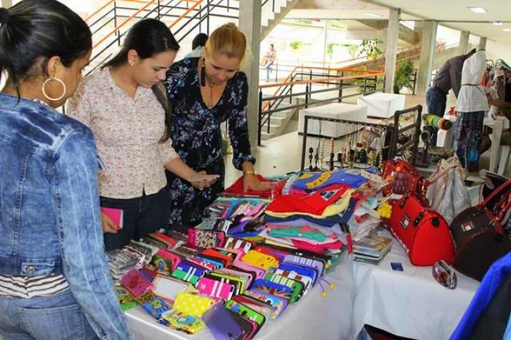feira-artesanato-bahiana-06-2014-31-jpg