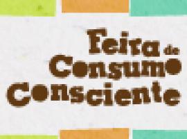 Feira de Consumo Consciente