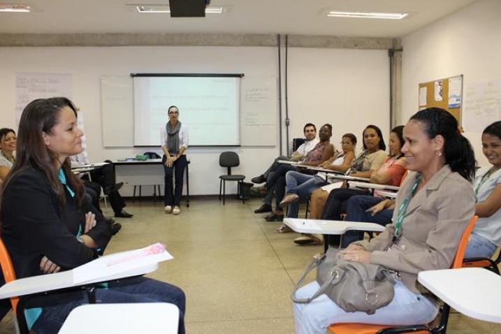 capacitacao-equipe-laboratorial-bahiana-2013-20-jpg