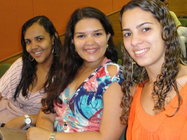 encontro-ex-alunos-enfermagem-bahiana-2012-4-jpg