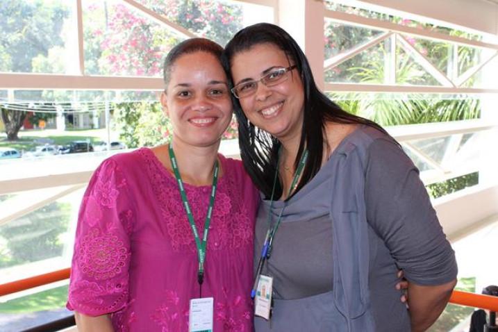 fotos-ix-forum-pedagogico-110-jpg