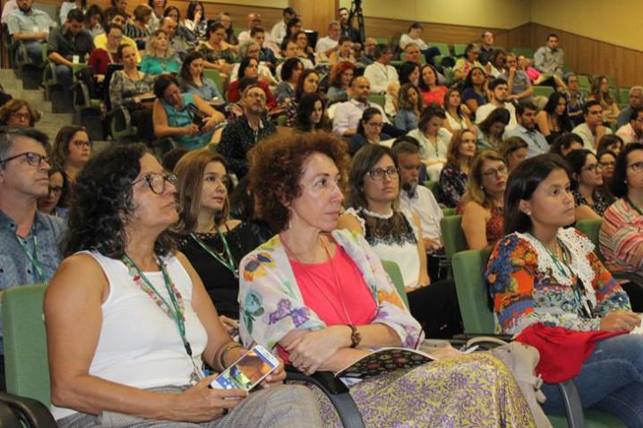 xiv-forum-pedagogico-bahiana-10-08-2018-2-20180828200005.JPG