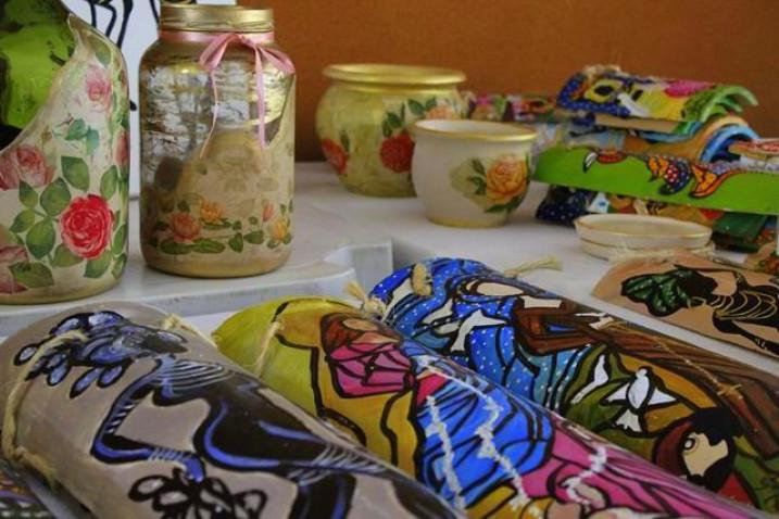 feira-artesanato-bahiana-06-2014-29-jpg
