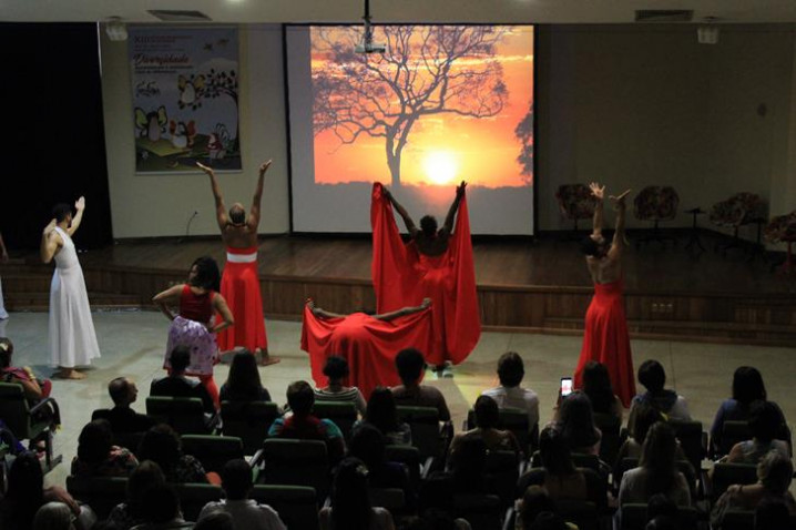 bahiana-xiii-forum-pedagogico-19-08-2017-10-20170828000816-jpg