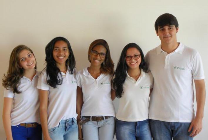 Bahiana-Simposio-Embriologia-05-03-15_%281%29.jpg