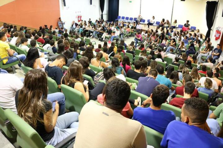 bahiana-espetaculo-encruzilhada-21-03-201922-20190327140715-jpg