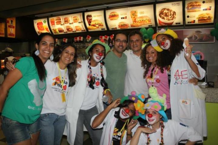 MC_Dia_Feliz_Enfermagem_Bahiana_2012_%286%29.jpg