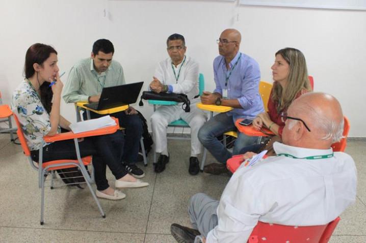 bahiana-xiii-forum-pedagogico-18-08-2017-36-20170827235506-jpg