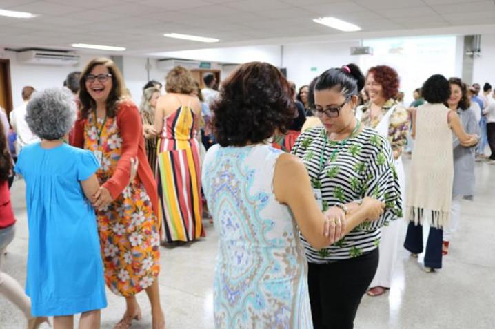 bahiana-xv-forum-pedagogico-16-08-201964-20190823115008.JPG