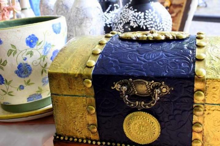 feira-artesanato-bahiana-06-2014-22-jpg