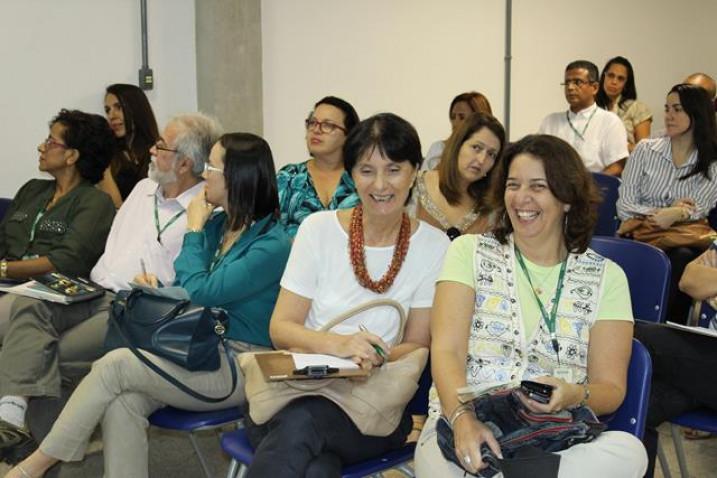 fotos-ix-forum-pedagogico-71-jpg