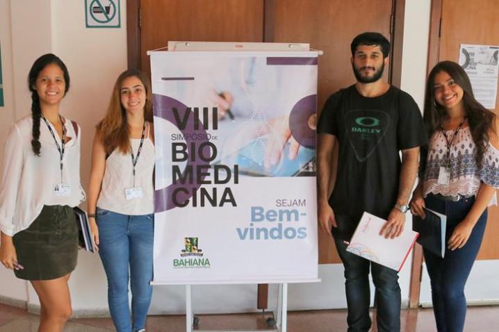 bahiana-viii-simposio-biomedicina-29-03-20191-20190404172146.JPG